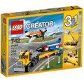 LEGO Creator - Airshow Aces: