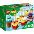 LEGO DUPLO My First - My First Celebration: