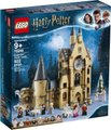 LEGO Harry Potter - Hogwarts Clock Tower (922 Pieces):