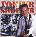 Toeter Skoeter (CD): Various Artists