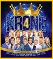 Krone 4 (Afrikaans, CD): Krone