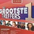 Country Langarm | Grootste Country Dand Treffers Vol.1 (CD): Various Artists