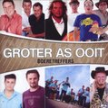 Boeremusiek Vang Spoed - Vol.4 (CD): Various Artists