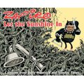 Let The Sunshine In (Paperback): Zapiro