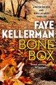 Bone Box (Paperback): Faye Kellerman