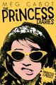 Princess in the Middle (Paperback, New edition): Meg Cabot
