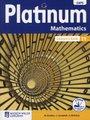 Platinum Mathematics CAPS - Gr 11: Learner's Book (Paperback):