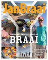 The Democratic Republic Of Braai (Paperback): Jan Braai