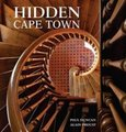 Hidden Cape Town