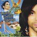 Prince - Graffiti Bridge (CD, Parental Adviso): Prince