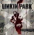 Linkin Park - Hybrid Theory (Vinyl record): Linkin Park