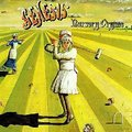 John Anthony - Nursery Cryme (Vinyl record): John Anthony