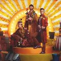 Take That - Wonderland (CD): Take That