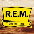 R.E.M. - Out Of Time (CD, Remastered Album): R.E.M.