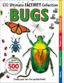 Ultimate Factivity Collection Bugs (Paperback): Dk