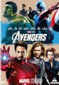 The Avengers (DVD): Robert Downey Jr., Chris Evans, Mark Ruffalo, Chris Hemsworth, Jeremy Renner, Scarlett Johansson, Samuel L....