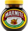 Marmite Vegetable Sandwich Spread (125g):