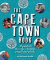 The Cape Town book