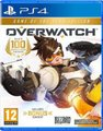 Overwatch - Game of the Year Edition (PlayStation 4, Blu-ray disc):