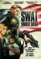 S.W.A.T. Under Siege (DVD): Sam Jaeger, Adrianne Palicki, Michael Jai White