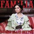 Sophie Ellis-Bextor - Familia (CD): Sophie Ellis-Bextor