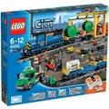 LEGO City Trains - Cargo Train: