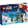 LEGO Star Wars Advent Calendar 2019:
