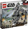 Lego Star Wars AT-AF Walker (689 Pieces):