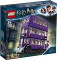 LEGO Harry Potter - The Knight Bus (403 Pieces):