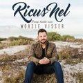Ricus Nel - Bring Hulde Aan Worsie Visser (CD): Ricus Nel