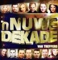 'n Nuwe Dekade Van Treffers (Afrikaans, CD): Various Artists
