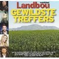 Landbouweekblad Treffers (CD): Various Artists