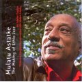 Mulatu Astatke - The Making of Ethio ...