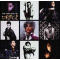 The Very Best Of Prince (CD): Prince