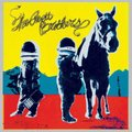 The Avett Brothers - True Sadness (CD): The Avett Brothers