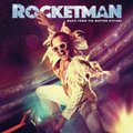 Taron Egerton - Rocketman - Motion Picture Soundtrack (CD): Taron Egerton