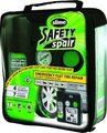 Slime Safety Spair Repair Kit (Standard Tyres):