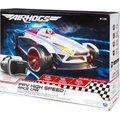 Air Hogs FPV High Speed Race Car: