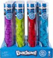 Bunchems Solid Colour Booster Pack (Supplied colour may vary):
