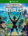 Kinect Sports Rivals (XBox One):