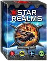 Star Realms: