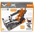 Hexbug Vex Robotics Hexcalator Ball Machine: