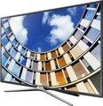 """Samsung M6000 55"""" FHD TV:"""