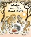 Noko and the Kool Kats
