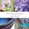 Sielskalender (Afrikaans, Calendar): Elize Parker