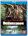 Deliverance (Blu-ray disc): Burt Reynolds, Jon Voight, Ned Beatty, Ronny Cox, Billy McKinney, Herbert Coward, James Dickey,...