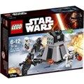LEGO Star Wars - First Order Battle Pack: