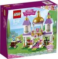 LEGO Disney Princess - Palace Pets Royal Castle: