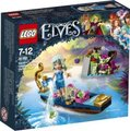LEGO Elves - Naida's Gondola & the Goblin Thief:
