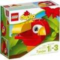 LEGO DUPLO - My First Bird: